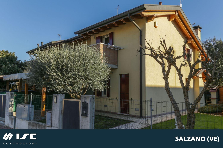 ISC Costruzioni - Salzano 2