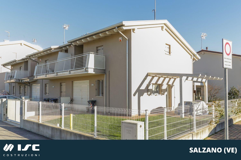 ISC Costruzioni - Salzano 3