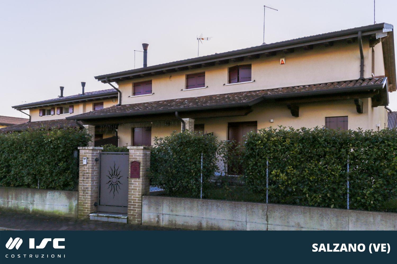 ISC Costruzioni - Salzano 4