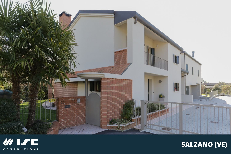 ISC Costruzioni - Salzano 5