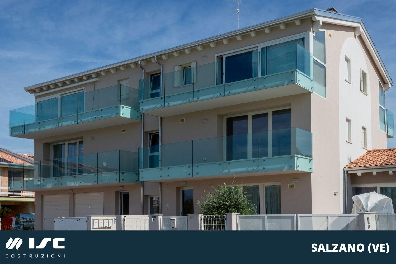 ISC Costruzioni - Salzano 6