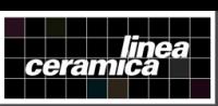 Linea-Ceramica